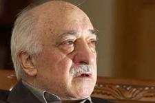 Gülen Saadet'i ele geçiriyor iddiası!