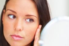 Sağlıklı bir cildin püf noktaları