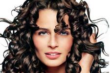 Sağlıklı saçlar için bilmeniz gerekenler