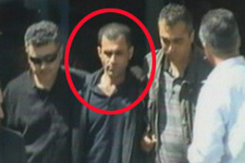 İzmir'in seri katilinin ilk ifadesi!