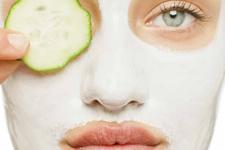 Uzmanından kozmetik ürün uyarıları