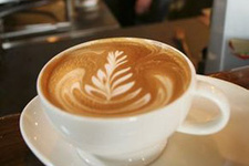 Antioksidan arıyorsanız kahve için!