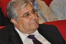 DSP'li Türker'in de tercihi internet