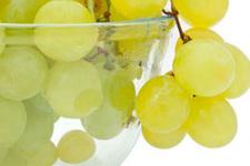 Kolesterol üzüm çekirdeğiyle düşer mi?