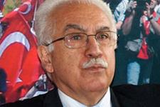 İşçi Partisi'nden CHP'ye ilginç istek