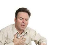 Kalp hastalığı riskini artıran 5 faktör