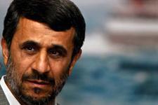 Ahmedinejad hangi Kürt lideri öldürdü
