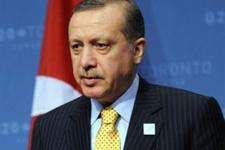 Erdoğan'ı ıktıran Türkiye yorumu