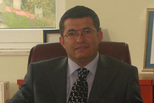 Van'a 'Demokrasi Akademisi' kuruluyor