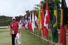 Doğa Olimpiyatları Muratpaşa'da yapılacak
