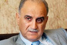 2 Kürt partisi BDP boykotunu deldi