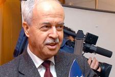 Saadet'te eski tüfekler iptal istiyor