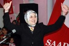 Erbakan'ın kızından Kurtulmuş'a salvolar!