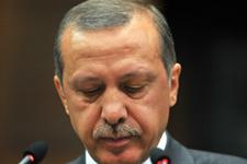 Cindoruk'tan ağlayan Başbakan fıkrası