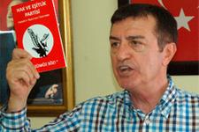 Pamukoğlu 'idam cezası' vaat etti!