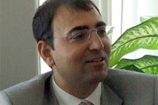 Kaçırılan kamu görevlileri Diyarbakır'da