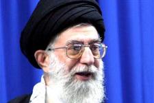 İran teknoloji yardımına hazır