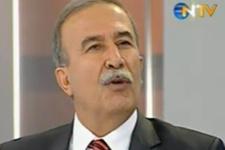 Hanefi Avcı'dan Gülen'e mesaj var!