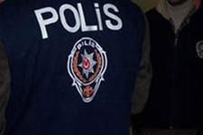 Polisten Maltepe Belediyesi'ne baskın