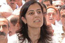BDP'den yaşa göre infaz teklifi