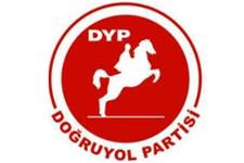 DYP'li Derin Kayseri'de vefat etti