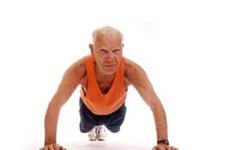 Kalbinizi korumak için egzersiz yapın