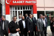 SP'de Zeynep Erbakan dönemi