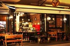 Steak House 58 Yeşilköy açıldı