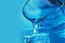 Erzurum'da içme suları klorlanıyor