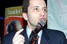 Erbakan AK Parti'ye geçiyor mu?