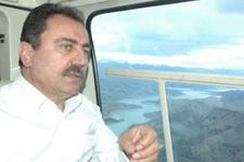 Yazıcıoğlu kazasında bir iddia daha