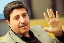 BDP'den şok Uludere kararına şok yorum