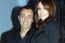 Mustafa Sandal eşinden boşanıyor mu?