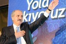HAS partili generalden Balyoz açıklaması