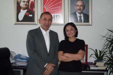 Gürsel Tekin CHP'deki devrimi anlattı