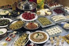 Türk aşçıları 19 madalya ile döndü