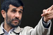 Ahmedinejad'ın Konya ziyareti iptal