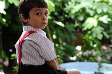 Küçük Osman seri katil olacak