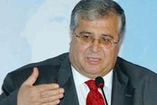 DSP lideri Türker'den ABD şikayeti