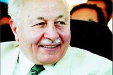 Erbakan Kılıçdaroğlu'nu fena kızdıracak