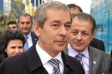Şener'den 'azgınlaşıyorlar' iddiası