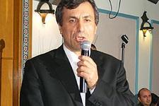 Bozel yine HAK-PAR genel başkanı