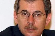 Şener'den demokrasi bitmiştir iddiası