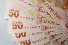 Her çocuk 6 bin lira borçla doğuyor!