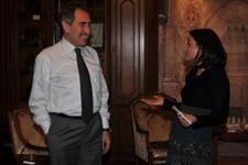 Günay'dan Kılıçdaroğlu'na yeni lakap