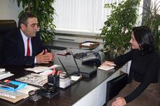 CHP'nin arşivinden çıkan Kürt belgesi