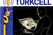 Turkcell bir ilke daha imza atıyor