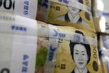 Güney Kore faiz oranlarını artırdı