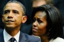 Obama: ABD yaralarını sarmalı