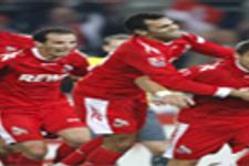 4 futbolcu domuz gribine yakalandı